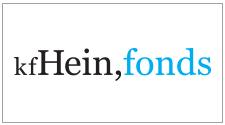 kfHeinfonds