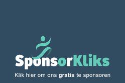 sponsorkliks