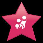starlight logo-05