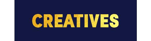 creatives titel