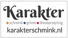 Karakterschmink.nl