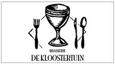 Brasserie De Kloostertuin